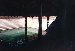 Kulappura